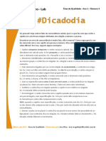 Dica3_concordânciaverbal.pdf