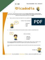 Dica4_acentoverbo_pronomeobliquo.pdf