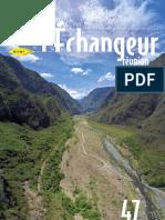 Echangeur47-JUIL20.pdf