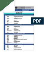 procuradorias.pdf