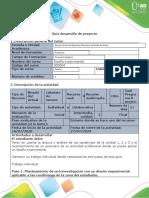 Fase 4 guía de actividad individual.docx