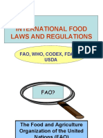 CHAPTER 5 - INTERNATIONAL FD LAWS.ppt