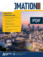 automation2020_apr_cybersecurity