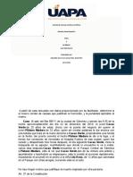 derecho penal especial I tarea5