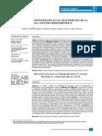 17-85-1-PB.pdf