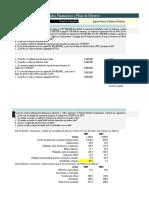 2-2 aplicaciones flujo de efectivo libre