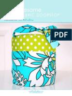 open-sesame-doorstop-pattern