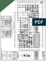 Ground Floor Plan Rev.B