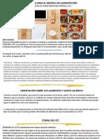 MANUAL+MODELO+DE+ALIMENTACION+STC.pdf