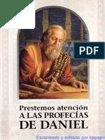 1999 Las profecias de Daniel -1.2.pdf