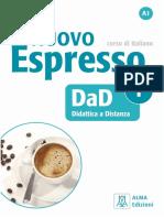 nuovo_espresso_1_dad_def.pdf