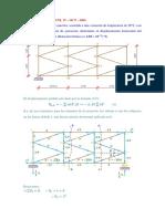 326139298-Ejercicios-de-Analisis-Estruct.pdf