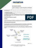 Tecnicas_Phased_Array_e_TOFD.pdf