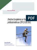 francois-deschamps-rte-rf-2014-03-20