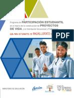 GUÍA ESTUDIANTE BC PPE