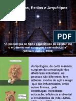4-Arquétipos e Tipologias.ppt