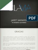 Jafet Samayoa.pdf