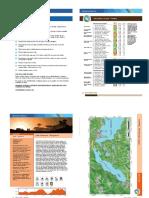 Huella Andina guia-oficial-2015-2016-compacta-para-imprimir