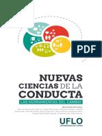 Nuevas Ciencias de la Conducta.pdf