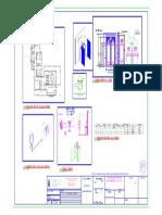 Gas PROINCOR cil 45-Model.pdf silfa