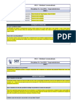 Programa Institucional de Apoio a Novos Negócios - Bruno Moreira.pdf