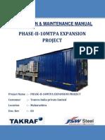 FAPJ 310-TAKRAF DOLVI O &M MANUAL.pdf