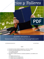 Lineas-y-planos.pdf