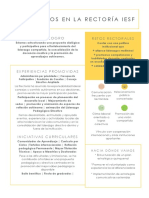 360_Cinco años_IESF_Arleison.pdf