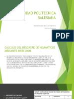 calculo del desgaste de neumaticos .pdf