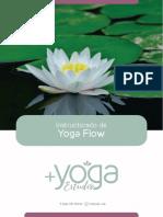 INSTRUCTORADO YOGA FLOW MOD.2.pdf