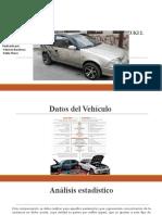 Transferencia de calor Motor.pptx