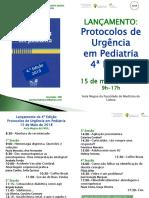 ProgramaLancamentoProtocolos_NV