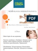 Semiologia_dermatologica.pptx_(1).pdf