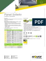 panel_solado_2017_pt
