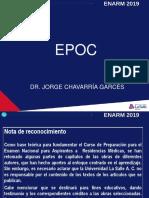 Guía gráfica EPOC (3)