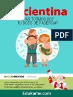 pacientina_-_edukame.pdf