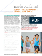 ParticipACTION-Article1.pdf