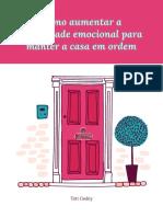 E_book-1