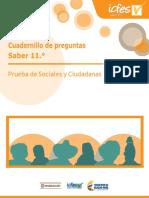 Cuadernillo_De_Preguntas_Saber_11_Sociales_Y_Ciudadanas.pdf