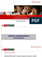 PPT2-control-gubernamental