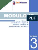 c_Modulo_3_sesion_3.pdf