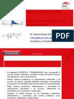 Pruebas de Indepenmdencia y Homogeneidad (1) (2).pptx