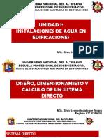 CALCULO DE SISTEMA DIRECTO.pdf