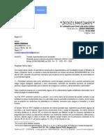 CRQ-051-2020 TRASLADO SUPERINTENDENCIA SOCIEDADES - GEOAMBIENTAL SAS 202042300539692