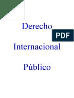 0derecho_internacional_publico