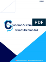 CS - LEI CRIMES HEDIONDOS(1)