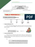 Clasificacion-de-la-Tabla-Periodica-para-Primero-de-Secundaria