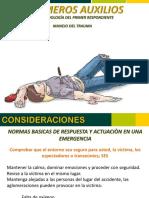 02 PRIMEROS AUXILIOS 3