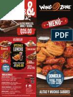 wing_zone_guatemala_menu.pdf