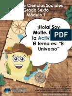 Actividad01-M1-6-Sociales.pdf